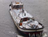 Woon/recreatieklipper , Barca a vela galleggiante Woon/recreatieklipper  in vendita da Scheepsmakelaardij Fikkers