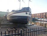Motorschip Luxe Motorschip, Wohnboot Motorschip Luxe Motorschip Zu verkaufen durch Scheepsmakelaardij Fikkers