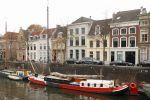 Groninger Boltjalk Dutch Barge, Sailing Live Aboard., Plat- en rondbodem, ex-beroeps zeilend Groninger Boltjalk Dutch Barge, Sailing Live Aboard. for sale by Scheepsmakelaardij Fikkers