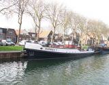 Sleepboot Motorsleepboot, Ex-professionele motorboot Sleepboot Motorsleepboot hirdető:  Scheepsmakelaardij Fikkers
