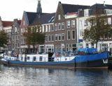 Luxe Motor Luxe Motor, Passagiersschip, Ex-bateau de travail Luxe Motor Luxe Motor, Passagiersschip à vendre par Scheepsmakelaardij Fikkers