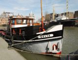 Sleepboot Recreatie, Моторная лодка  Sleepboot Recreatie для продажи Scheepsmakelaardij Fikkers
