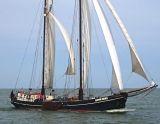 Charter Klipper Zeilklipper, Flad og rund bund  Charter Klipper Zeilklipper til salg af  Scheepsmakelaardij Fikkers