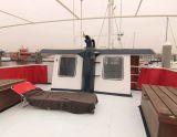 Kotter Varend Woonschip, Моторная лодка  Kotter Varend Woonschip для продажи Scheepsmakelaardij Fikkers