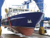 Patrouillevaartuig Patrouilleboot Motorboot, Моторная лодка  Patrouillevaartuig Patrouilleboot Motorboot для продажи Scheepsmakelaardij Fikkers