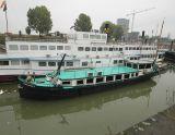 Luxe Moter Luxe Motor, Wohnboot Luxe Moter Luxe Motor Zu verkaufen durch Scheepsmakelaardij Fikkers