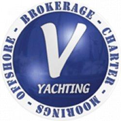 V-yachting