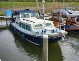 Doerak 850 OK 850 OK, Bateau à moteur Doerak 850 OK 850 OK à vendre par V-yachting