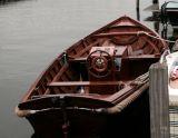 Helderse Vlet 6.60 Vlet, Annexe Helderse Vlet 6.60 Vlet à vendre par V-yachting