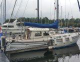Taling 33 ST, Voilier Taling 33 ST à vendre par V-yachting