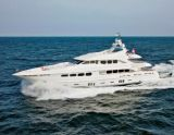 Dutch Yacht Builder, Motoryacht Dutch Yacht Builder in vendita da V-yachting