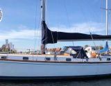 Formosa 46 Double Cabins En-suite, Zeiljacht Formosa 46 Double Cabins En-suite hirdető:  V-yachting