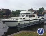 Intership 1280 AK FB Flying Bridge, 2 X Achter Hutten, Motorjacht Intership 1280 AK FB Flying Bridge, 2 X Achter Hutten hirdető:  V-yachting
