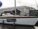 Van de Stadt 38 38, Barca a vela Van de Stadt 38 38 in vendita da V-yachting
