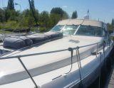 Sea Ray 400 EC, Motorjacht Sea Ray 400 EC hirdető:  V-yachting