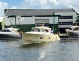 Zeelander Z44, Motor Yacht Zeelander Z44 til salg af  Van Leest Scheepsbouw B.V.
