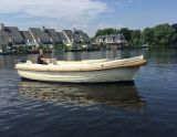 Interboat 22, Annexe Interboat 22 à vendre par Van Leest Scheepsbouw B.V.