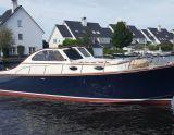 Rapsody 33 Ft Offshore, Bateau à moteur Rapsody 33 Ft Offshore à vendre par Van Leest Scheepsbouw B.V.