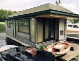 WOONBOOT Zonder Ligplaats, Péniche WOONBOOT Zonder Ligplaats à vendre par Van Leest Scheepsbouw B.V.