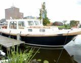 Klaassen Vlet, Bateau à moteur Klaassen Vlet à vendre par Van Leest Scheepsbouw B.V.