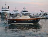 Apreamare Aprea Mare Don Giovanni, Моторная яхта Apreamare Aprea Mare Don Giovanni для продажи Van Leest Scheepsbouw B.V.