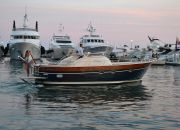 Apreamare Aprea Mare Don Giovanni, Motorjacht Apreamare Aprea Mare Don Giovanni te koop bij Van Leest Scheepsbouw B.V.