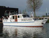 Combi Kruiser 1200 AK, Motor Yacht Combi Kruiser 1200 AK til salg af  Jachtmakelaardij Lodewijk Bos