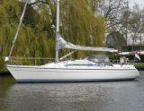 Dehler 36 CWS (VERKOCHT), Sejl Yacht Dehler 36 CWS (VERKOCHT) til salg af  Jachtmakelaardij Lodewijk Bos