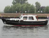 Stella Maris Kotter OK (VERKOCHT), Motor Yacht Stella Maris Kotter OK (VERKOCHT) til salg af  Jachtmakelaardij Lodewijk Bos