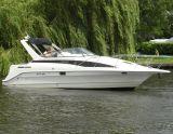 Bayliner 2855 Ciera (motor 2012), Motoryacht Bayliner 2855 Ciera (motor 2012) Zu verkaufen durch Jachtmakelaardij Lodewijk Bos