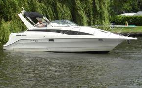 Bayliner 2855 Ciera (motor 2012), Motorjacht Bayliner 2855 Ciera (motor 2012) te koop bij Jachtmakelaardij Lodewijk Bos
