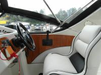 Bayliner 2855 Ciera (motor 2012)