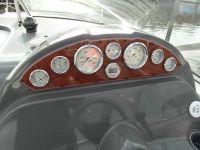 Bayliner 265 Ciera Sunbridge (VERKOCHT)