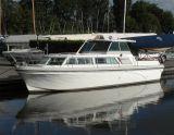 Princess 32 (VERKOCHT), Моторная яхта Princess 32 (VERKOCHT) для продажи Jachtmakelaardij Lodewijk Bos