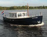 Opstomer 1100 OK, Motor Yacht Opstomer 1100 OK til salg af  Jachtmakelaardij Lodewijk Bos