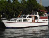 Combi Kruiser 10.50 AK, Motor Yacht Combi Kruiser 10.50 AK til salg af  Jachtmakelaardij Lodewijk Bos