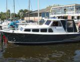 Verhoef Kruiser 835 OK, Motoryacht Verhoef Kruiser 835 OK Zu verkaufen durch Jachtmakelaardij Lodewijk Bos