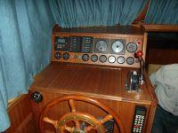 Blauwe Handkruiser 11.80