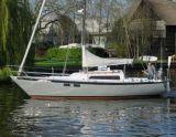 Pion 30 (VERKOCHT), Voilier Pion 30 (VERKOCHT) à vendre par Jachtmakelaardij Lodewijk Bos