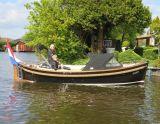 Vreelander 660, Тендер Vreelander 660 для продажи Jachtmakelaardij Lodewijk Bos