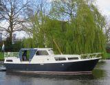 Altena 1050 (VERKOCHT), Motor Yacht Altena 1050 (VERKOCHT) til salg af  Jachtmakelaardij Lodewijk Bos