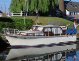 Super Van Craft 1050 (VERKOCHT), Моторная яхта Super Van Craft 1050 (VERKOCHT) для продажи Jachtmakelaardij Lodewijk Bos