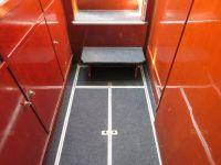 Super Van Craft 1050 AK
