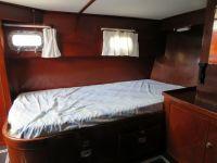 Super Van Craft 1050 (VERKOCHT)