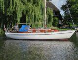Vindö 32, Sejl Yacht Vindö 32 til salg af  Jachtmakelaardij Lodewijk Bos