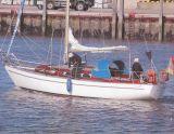 Vindö 32, Voilier Vindö 32 à vendre par Jachtmakelaardij Lodewijk Bos