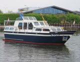 Proficiat 975G (VERKOCHT), Моторная яхта Proficiat 975G (VERKOCHT) для продажи Jachtmakelaardij Lodewijk Bos