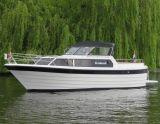 Agder 840 OK (VERKOCHT), Motoryacht Agder 840 OK (VERKOCHT) Zu verkaufen durch Jachtmakelaardij Lodewijk Bos