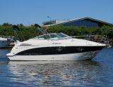Maxum 2500 SE, Hastighetsbåt och sportkryssare  Maxum 2500 SE säljs av Jachtmakelaardij Lodewijk Bos