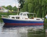 Debo Kruiser OK-AK, Motor Yacht Debo Kruiser OK-AK til salg af  Jachtmakelaardij Lodewijk Bos